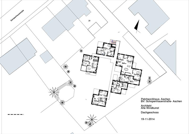 Architekt Aachen architekturbüro alte windkunst herzogenrath architekt aachen